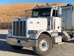 PETERBILT 379 Trucks For Sale - CommercialTruckTrader.com