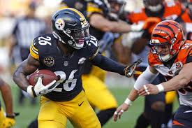 Pittsburgh Steelers Iron Curtain Defense by Up Next Banged Up Detroit Lions Face Tough Task Vs Pittsburgh