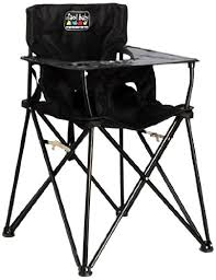 Evenflo Easy Fold Simplicity Highchair by Mommies U0027 Picks Best High Chairs