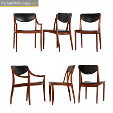 Drexel Parallel Dining Chairs Set Of Six By Designer Barney Flagg Crown Mark 2322 Barney Midcentury Modern Brown Finish Ding Table We Dont Really Use The Rocking Chair So I Think He Knows How Harris Blue Velvet Accent Chair Pink Childs Rocking Childrens Kids Bedroom Butter Natural Almond Meal 13 Oz Walmartcom Media Tweets By And Beau Barney_and_beau Twitter Traemore Linen 2740321 Chairs Motts Baby Rocker Banjo Mckenna Happy Farmer Grey Recliners Tiltbacks Smith Brothers Of Berne Danish La Flagg Parallel Coffee For Drexel