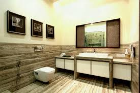 Full Size Of Tiles Tile Images Indian Bathroom Design Wall For ... Home Design 93 Amusing Kitchen Wall Tile Ideass Wood Look Tiles Gallery Bathroom House Pictures Ideas Backsplash Depot Designs Homesfeed Tiling For Small Bathrooms Other Shiny White New Purple Impressive 40 Malaysia Inspiration Of 26 14 Homedeco Decorative Stickers At Youtube Exterior Wall Design Ideas Realestatecomau Living Room Floor Kajaria Light Wooden Tiled