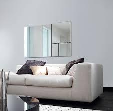 casa padrino luxus wandspiegel 95 x h 154 cm designer wohnzimmer accessoires barockgroßhandel de