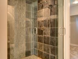 onyx shower quote one stalls american standard axis base