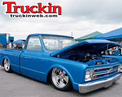 How About Some Pics Of 67-72 Trucks - Page 155 - The 1947 - Present ...