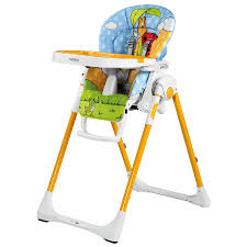 Phil And Teds Lobster High Chair Amazon by 100 Peg Perego High Chair Siesta Manual Peg Perego