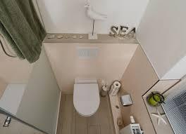 kleines bad planen und umbauen 200 ideen für die badgestaltung