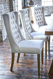 Target Dining Room Chair Slipcovers by Dining Arm Chair Covers Dining Chair Back Covers Dining Room Chair
