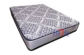 Double Sided Shelton Firm A fortec Mattress