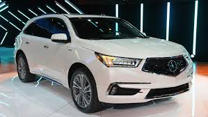 2016 New York Auto Show : 2017 Acura MDX | Auto Moto | Japan Bullet 2018 Acura Mdx News Reviews Picture Galleries And Videos The Honda Revenue Advantage Upon Truck Volume Clarscom Ventura Dealership Gold Coast Auto Center Mcgrath Of Dtown Chicago Used Car Dealer Berlin In Ct Preowned 2016 Gmc Canyon Base Truck Escondido 92420xra New Best Chase The Sun In Sleek Certified Pre Owned Concierge Serviceacura Fremont Review Advancing Art Luxury Crossover Current Offers Lease Deals Acuracom Search Results Page Western Honda