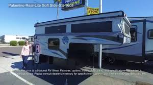 Palomino-Real Lite Soft Side-SS-1608 - YouTube 2014 Palomino Reallite Ss1604 Truck Camper Sacramento Ca French 2005 Lance Lance 1181 Max Long Bed Dully Truck Camper For Sale In Used 2013 Real Lite Ss1606 At Niemeyer New 2019 Palomino Reallite 1604 For Sale Gone Pominoreal Lite Soft Sidess1608 Youtube New 2018 Reallite Ss1608 Specialty Rv Daltons 2000 95 2017 Ss1601 Western Forest River Helena Mt Us 854000 Vin Number Real 1204 Campers Editions Rocky Toppers