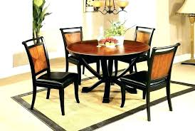 Excellent Ideas Used Dining Table Set Sets For Sale Room Tables