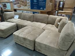 American Freight Sofa Sets by American Freight Sofa Sleeper Okaycreations Net