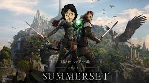 High Elf Expansion! (Jon's Watch - The Elder Scrolls Online: Summerset) 15 Off Eso Strap Coupons Promo Discount Codes Wethriftcom How To Buy Plus Or Morrowind With Ypal Without Credit Card Eso14 Solved Assignment 201819 Society And Strfication July 2018 Jan 2019 Almost Checked Out This From The Bethesda Store After They Guy4game Runescape Osrs Gold Coupon Code Love Promotional Image For Elsweyr Elderscrollsonline Winrar August Deals Lol Moments Killed By A Door D Cobrak Phish Fluffhead Decorated Heartshaped Glasses Baba Cool Funky Tamirel Unlimited Launches No Monthly Fee 20 Off Meal Deals Bath Restaurants Coupons Christmas Town