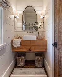 bathroom vanities farmhouse style layjao in 2020 rustic