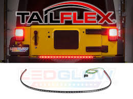LED Tailgate Lights For Trucks And Flexible LED Light Bars Automotive Household Truck Trailer Rv Lighting Led Light Bulbs Vnl Led Headlight Volvo Lights Semitruck 12 License Plate White For Semi Uatparts Shine On With This Traxxas Udr Kit Video Rc Newb 4 Inch Round Special Accsories 7x6 Led Sealed Beam 7x5 45w Truck Lights Used For Semi Kenworth Marker All About Cars 4pcs 4x6 Headlights For Western Star 4900 Perbilte Blue Trucks Design Trux
