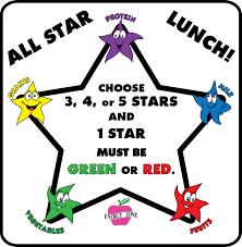 Lunch Time Clip Art Free Clipart Images