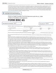 CLIENT PACK Truck Driver Tax Planning Tips Jrc Transportation Chp Has Begun Issuing Us Dot Numbers To California Only Carriers Ratetranz How Become A Freight Broker Youtube Traing Online Ppare For Your License In Six Tobusiness Marketplaces Free Career Llc New Carrier Set Up Packet Action Truck Brokerage 5 Steps Get Infographic Surety Bond Requirements Overseas Trucking Jobs Youd Want Know About Ipdent Contractor Agreement Between And Associate