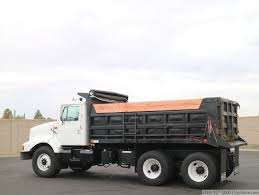 100 12 Yard Dump Truck Images Of International Specifications Rockcafe
