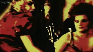 Smashing Pumpkins Tarantula Live by Smashing Pumpkins Zero Le Castle Vania Remix Youtube