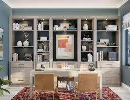 98 Pinterest Coastal Homes Ultimate Kitchen Cabinets Home Office House Ideas Florida Beach