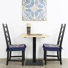 NAVY AND CRIMSON IKAT DINING CHAIR COVER | Lemiché Home Lily Navy Floral Ikat Accent Chair Navy And Crimson Ikat Ding Chair Cover Velvet Ding Chairs Tufted Blue Meridian Fniture C Angela Deluxe Indigo Pier 1 Imports Homepop Parson Multicolor Set Of 2 A Quick Living Room And Refresh Stripes Whimsy Loralie Upholstered Armchair With Walnut Finish Polyester Stunning And Brown Ideas Ridge Table Eclectic Decatorist Espresso Wood Ode To The Skirted Katie Considers
