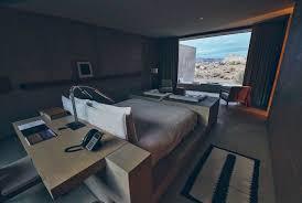 100 Amangiri Hotel Utah Inside S Resort Gear Patrol