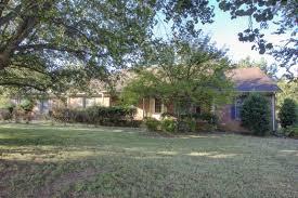 City Tile Murfreesboro Tn by 3108 Bradyville Pike Murfreesboro Tn Mls 1869561