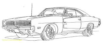 Fast And Furious Coloring Pages With 41 Dodge Charger Truck Of 16 ... Dodge Charger Truck 2017 10 Beautiful 2018 Engines 2019 20 Custom Cut Down To A Bed Rear End Rt Edmton Signature Sales Dare To Be Diesel Welderups 4x4 1968 Hot Rod Network 1967 Charger And Hemi Bangshiftcom Question Of The Day Utewould You Own Mid Island Auto Rv 61967 2009 Srt8 Euro Simulator 2 Mod Youtube