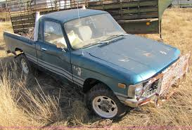 1979 Chevrolet Luv Pickup Truck | Item 3671 | SOLD! February... Mikes 1972 Chevrolet Luv 44 Pickup Hemmings Find Of The Day 1978 Luv Daily 2950 Diesel 1982 Dmax Image Photo Free Trial Bigstock Junkyard 1979 Mikado The Truth About Cars Cc Outtake Chevy Still Giving Some Fd 13brew Rx7clubcom Mazda Rx7 Forum 1976 For Sale On Bat Auctions Sold 9200 Truck For Sale Bgcmassorg Chevy Truck In Ashtabula Ohio United States Luvtruckcom View Topic Sold V8