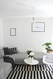 lifestylemommy interior schönes an der wand desenio