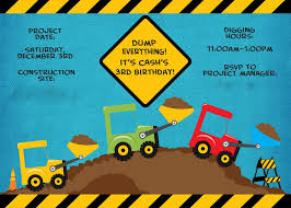 Life Beyond The Pink: Celebrating Cash Life Beyond The Pink Celebrating Cash Dump Truck Hauling Prices 2016 Together With Plastic Party Favors Invitations Cimvitation Design Cstruction Birthday Wording Also Homemade Tonka Themed Cake A Themed Dump Truck Cake Made 3 Year Old With Free Printables Birthday Invitations In Support Invitation 14 Printable Many Fun Themes 1st Wwwfacebookcomlissalehedesigns Silhouette Cameo Cricut Charming Ideas
