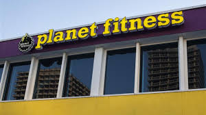 Ormond Beach, FL | Planet Fitness Like New Ormond 4th Floor Corner Oceanfront Homeaway Oakview Total Coment In A Sleepy Little Beach Town Ormondbythesea Rockinranch Nightlife 801 S Nova Rd Fl Phone Things To Do Melbourne Weekendnotes Hamburger Marys Daytona Eat Drink And Be Mary Listing 33 Ocean Shore Boulevard Mls 1031300 21157 Court Boca Raton 433 Mlsrx10178518 602 Tomoka Avenue Florida Real Estate Professionals Franks Place By The Sea 832 Ct San Diego Ca 92109 150061237 Redfin Central East Bar Woman Shot Outside Bcharea Bottle Club News