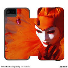 Venice, Italy (IT) - Orange Carnival Costume Incipio IPhone ... Diountmagsca Coupon Code Bucked Up Supps Promo Incipio Ngp Google Pixel 3a Case Clear Atlas Id Breakfast Buffet Deals In Gurgaon Getfpv Coupon 122 Pure Iphone 7 Plus 66s Coupons 2019 Save W Codes And Deals Today Only Get 30 Off Cases For Iphones Samsung Ridge Wallet Discount Code 2017 Jaguar Clubs Of North America 8 Verified Canokercom January 20 Dualpro Series Dual Layer 3 Xl Best 11 Pro Max Now Available 9to5mac