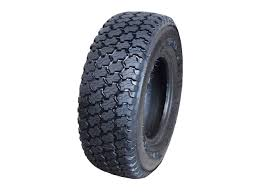 31 10.50 R15 Kingpin Technic Tracker II Retread Tyre - 4x4 ... 4x4 Tyres Best Offroad Treads Allterrain Mudterrain Tiger Truck Tires Inc For Cars Trucks And Suvs Falken Tire 205 80 R16 Pathfinder Kpc All Terrain Tyre Accsories Recapped Tires Should Be Banned New Michelin Md Xdn2 Premold Retread Delivers Mileage And Traction China Sand Grip Light 750r16 Michelin Launches X One Line Energy D Commercial Goodyear Tools Fleet Dashboard Treadwright Complete Set Of Average Hunter St Jude