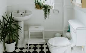 was kostet ein neues bad mit 6m2 badratgeber
