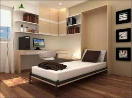 Sensational Ideas Bed That es Out The Wall Choice Image Home