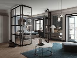 cloison chambre salon cloison chambre salon free free beautiful attirant cloison