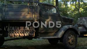 WWII German Truck With Cannon ~ Stock Video #82473100 Man Tgs 35400 M Manual Euro 4 German Truck Bas Trucks Damaged Truck In San Vittore Italy On 11 January 1944 The Tgl 7150 4x2 3 Germantruck Car Transporters For Sale Iveco Magirus 26034 Ah 6x4 Turbostar Skip Loader Firm Works With Manufacturers European Platooning Plan Daf Lf 310 Ladebordwand 6 Refrigerated Simulator Screenshots Image Mod Db Historic Bussing Nag From 1931 At 65th Iaa 2 Uk Paint Jobs Pack Steam 156 Album Imgur Grand Prix 2017 Kleyn Trailers Vans Review By Gamedebate Rorulon
