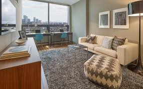 Craigslist Union City Nj Apartments - Best Apartment In The World 2017 Marlton Apartments For Rent Willow Ridge Village Pompton Plains Apartments For Rent Nj Butler Ridge Lakeside Student Housing Princeton Nj Luxury Fort Lee Twenty50 By Windsor 1 Bedroom Nj Lightandwiregallerycom Rivercrest In Piscataway Hunters Chase Rivington Hoboken 2 Apartment Rentals East Brunswick Wyndmoor Lafayette 579 Grand Street Jersey City 999 Broad Newark Xchange At Secaucus Junction Condo Style New