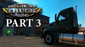 American Truck Simulator Gameplay Walkthrough Part 3 - BUYING MY ... Lynden News Lti Inc Michael Cereghino Avsfan118s Most Teresting Flickr Photos Back To I80 In Nebraska Pt 2 Milky Way Lyden Transport Pin By Gabriel On 3408 Cat Pinterest Cat I5 From Junction City Or Williams Ca 1 The Mack Pinnacle With Mp8 505c Engine Truck Trucking Incident Youtube Recent Picssr Community Service Crop Kings Ep4 If You Cant Findem Grindem Copan Diagnostics Launching First Fully Automated Instrument For