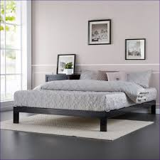 bedroom wonderful 3 inch bed risers target bed legs walmart