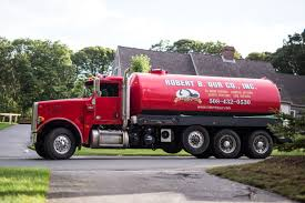 Septic Services | Robert B. Our Septic Tank Truck Howto Video Youtube Lentz Grease Trap Pump Lentz Service Cossentino Pumpingbaltimore Marylandbest Presseptic Terrys Cleaning Pumping Inspection Ser Sewage Vacuum Truckdofeng Tanker And Portable Toilet Rentals Gosse Risers A Wise Investment Waters Greens And Excavation Llc Pumper Wheelie Jupiter Installation Grayling Mi Jack Millikin Inc System Tips Benjamin Franklin Plumbing Orlando Out Stony Plain Dagwoods Vac Services