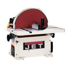 jet machinery u0026 accessories tools