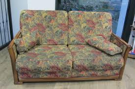 retapisser un canapé refaire un canapé tous les messages sur refaire un canapé côté