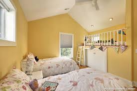 peinture chambre d enfant la peinture de chambre a coucher