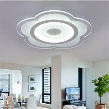 Home Ceiling Lights Design