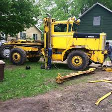 Oshkosh Truck - YouTube 1978 Okosh Sander Truck For Sale Noreserve Internet Auction Little Big Walter Plow Trucks Youtube Kosh All For Sale Lease New Used Results 150 Plower Automobiles Pinterest Snow Plow Vintage Trucks And Old Pickups Related Keywords Suggestions Long Tail 1997 T3000 Arff 19503000420 Aircraft Rescue Truck Wther Youre Looking The Most Capable Ranch Money Can Wt2206 Super Rc Rc Remote Control Helicopter Airplane Car And 1966 M 4827g Snow Plowspreader Item 40 York State Dot H Series Blower