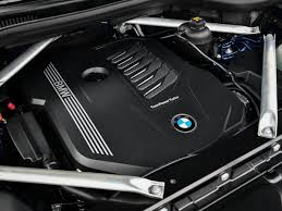 2019 Bmw X5 First Review Kelley Blue Book With Regard To 2019 Bmw X5 ... 1955 Kelley Blue Book Shows How Things Have Changed Classiccars Pickup Truck 2018 Kbbcom Best Buys Youtube Used Car Values Hot Trending Now Trucks Buying Guide Nada Invoice Price Unique Cars Image Classic 2002 Ford F150 Value Regular Cab For Sale Awesome Honda Civic Pricing 2019 Gmc Sierra First Look With Chevrolet Dodge Flawless Ram 1500 4x4 Bookml How Do You Find With The Referencecom Review 2000 I Want