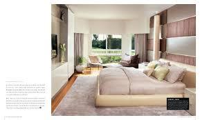 100 Modern Home Design Magazines S Magazine Pdf For