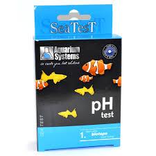 ph aquarium eau douce ph aquarium eau douce